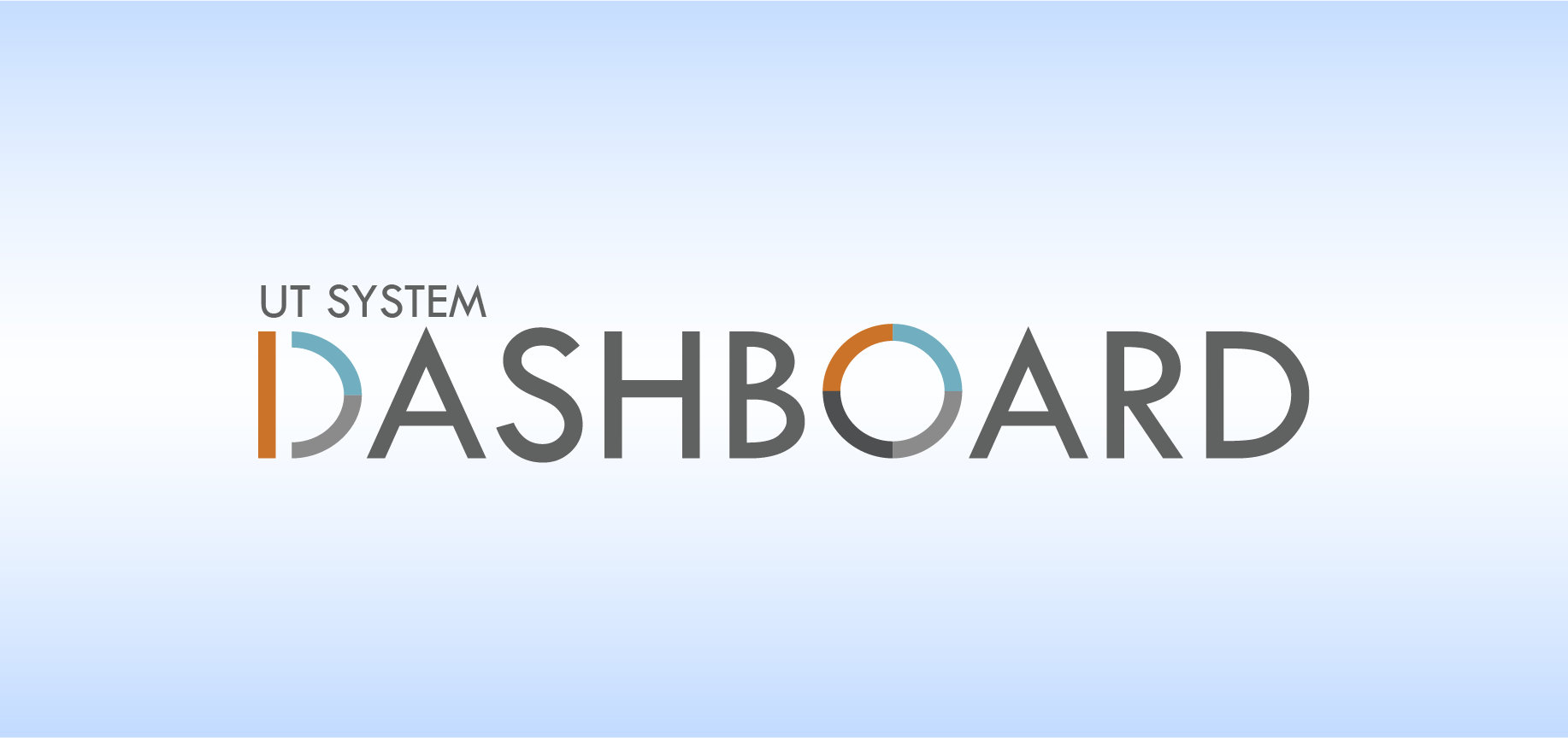 Home   UT System Dashboard